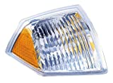 DEPO 333-1528R-US Replacement Passenger Side Parking Light Assembly (This...