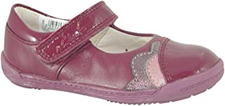 Clarks Girl's Softly Caz Boat Shoes