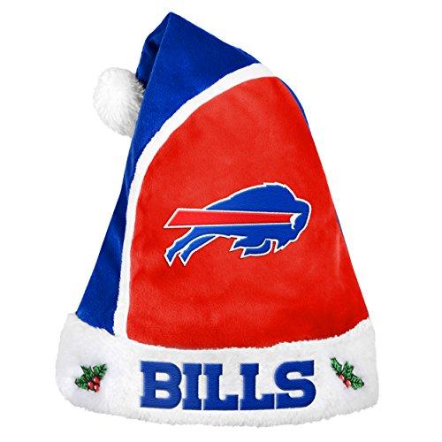 NFL Buffalo Bills Basic