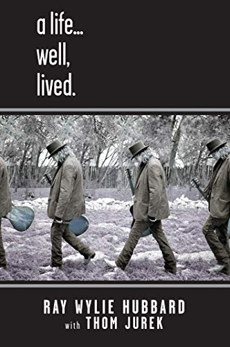 A Life....Well, Lived (English Edition)
