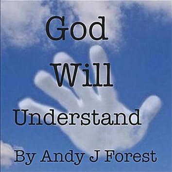 God Will Understand