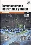 Comunicaciones industriales y WinCC: 1 (MARCOMBO FORMACIÓN)