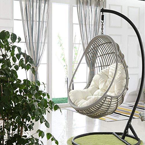 hangstoel swing ikea