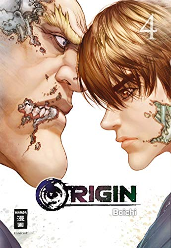 Origin 04