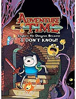 D3publisher Of America Inc Adventure Time: Explore The Dungeon Esd