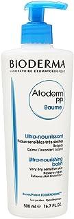 Bioderma Atoderm PP Baume Ultra-Nourishing Balm 16.7 oz