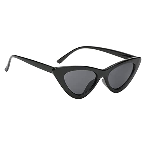 Cat Eye Best Online Prices In SunglassesBuy At Sunglasses 29DYWHEI