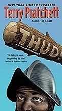 Thud!: A Novel of Discworld (Discworld, 34)