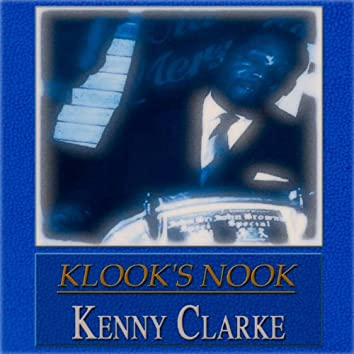 Klook's Nook (70 Tracks - Digital Remastered)