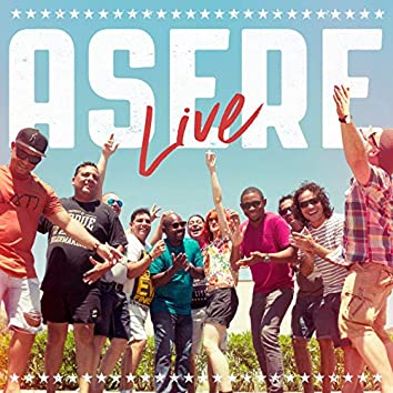 Asere Live