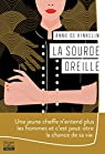 La sourde oreille par Kinkelin