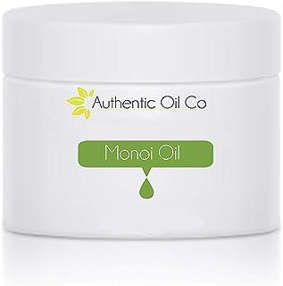 Monoi Oil Infused 250g