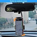 prezzi adicom universal car phone holder