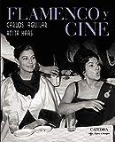 Flamenco y cine (Signo E Imagen)