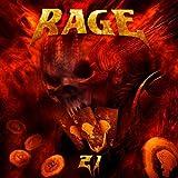 21(RAGE)