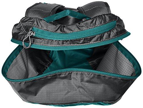 Osprey Ultralight Stuff Pack, Tropic Teal, One Size