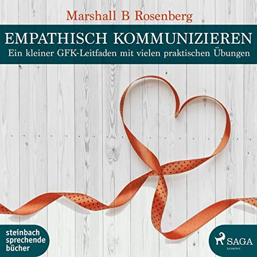 Couverture de Empathisch kommunizieren