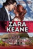 Bargain eBook - Love and Leprechauns