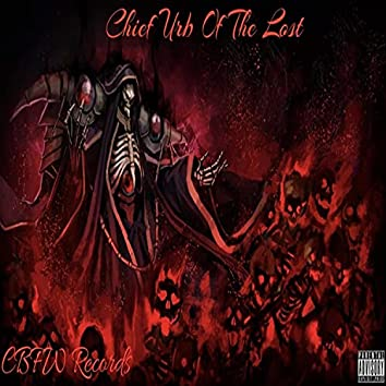 Chief Urb Of The Lost