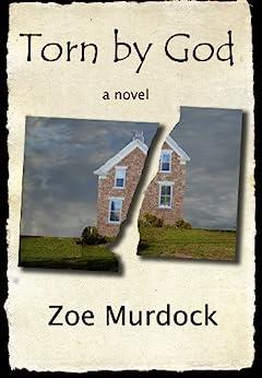 Torn by God: A Family's Struggle with Polygamy by [Zoe Murdock]