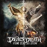 Songtexte von Deals Death - Point Zero Solution