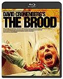ザ・ブルード/怒りのメタファー リストア版 Blu-ray