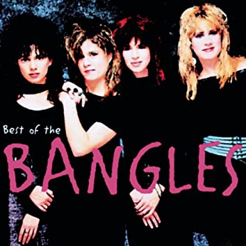 The Best Of The Bangles