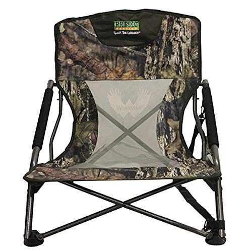 Top Best Turkey Hunting Seat In Market February 2021