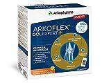 Arkoflex Dolexpert Plus 20Sobr