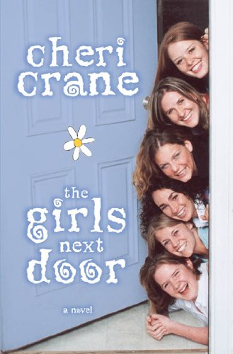 The Girls Next Door (English Edition)