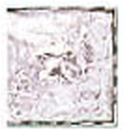 Artech Cloisonné peinture argentée pour No.G701 clair conte de fée rose 100g 037622