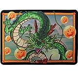 Abystyle Dragon Ball – Alfombrilla para ratón Gaming – Shenron, Multicolor