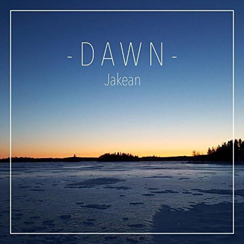 Jakean