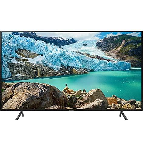 All Star TV LED 49' UHD ASSTV494KUHDS Smart TV DVB-T2