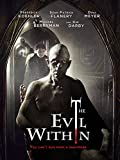 the devil in me - The Evil Within