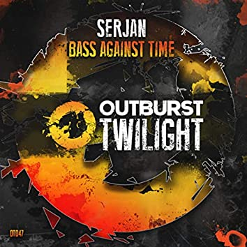Bass Against Time
