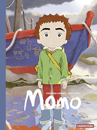 Momo (Tome 2)