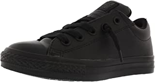 Converse Chuck Taylor All Star Street Casual Kid's Shoe