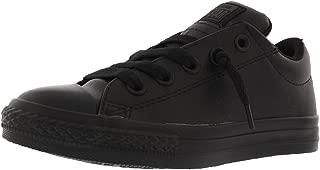 Converse Street Slip Black 651783C
