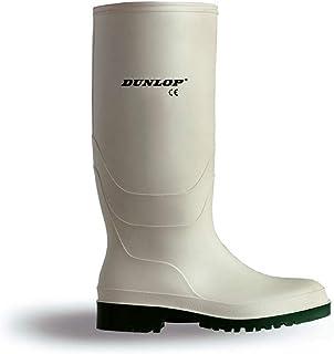 Dunlop - Botas de Agua Wellington Modelo Pricemastor 380BV
