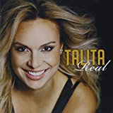 Talita Real