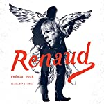 Phenix Tour (Coffret CD Limitee)