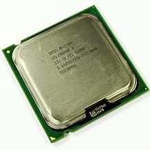 2.66GHz Intel Celeron D 331 EM64T 533MHz 256K LGA775 JM80547RE067CN