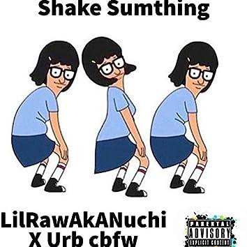 Shake Sumthing