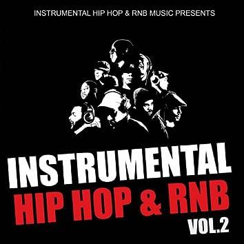Instrumental Hip Hop & Rnb 2011: Vol. 2 (Beats West Coast Dirty South Underground Rnb Rap Hip-Hop Sonnerie Brand New Beat Free Royalty Dj)