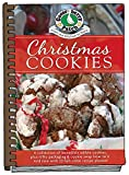 Christmas Cookies (Seasonal Cookbook Collection)