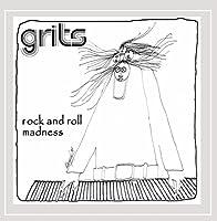 Rock & Roll Madness