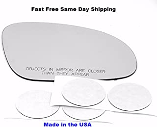 Best side mirror mounting plate Reviews