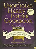 Bucholz, D: Unofficial Harry Potter Cookbook: From Cauldron