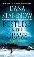 Restless in the Grave: A Kate Shugak Novel (Kate Shugak Novels)